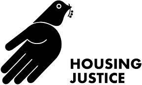 Housing-Justice.jpeg